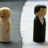 The end of marriage