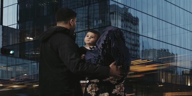 EB Refugee Slider