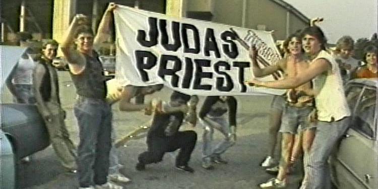 heavy-metal-parking-lot-judas-priest_slider