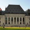 Supreme Court of Canada Ottawa 750wide