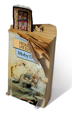 mobydick4